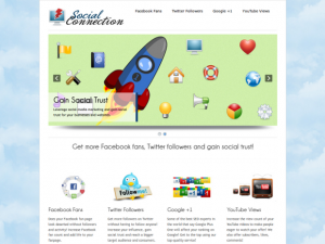 WebFlip WordPress theme