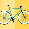 fixie_bicycle