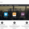 vantage-wordpress-theme