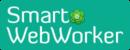 Smart Web Worker